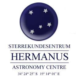 Hermanus Astronomy